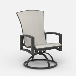 Swivel Rocker-havenhill