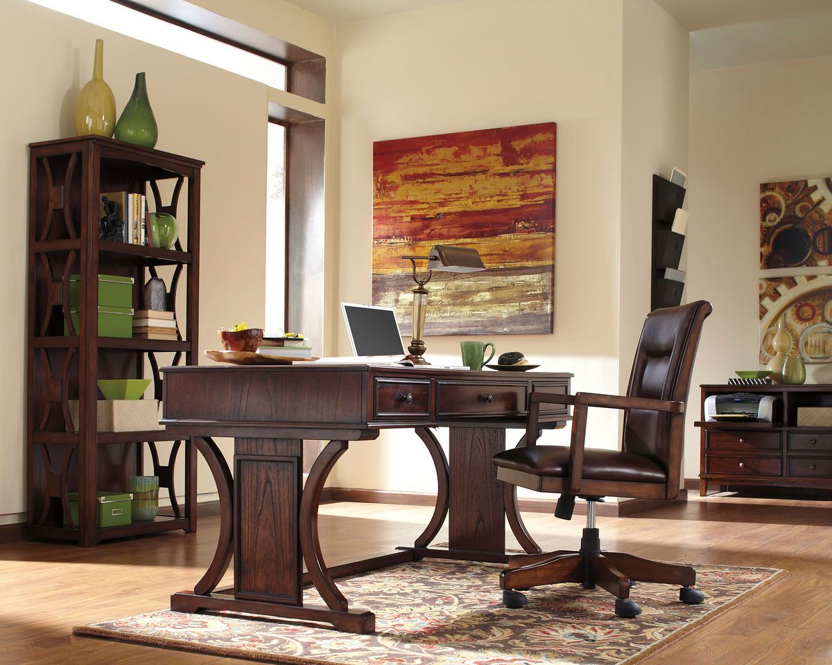 furniture manufacturer london on home the table chair co inc