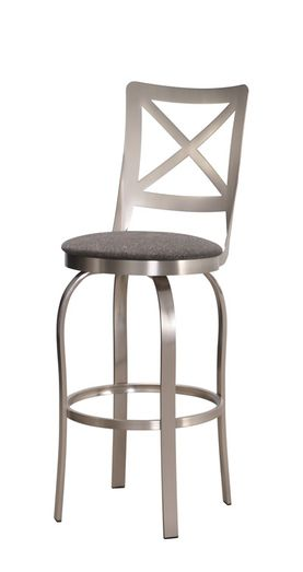 Chateau Stool