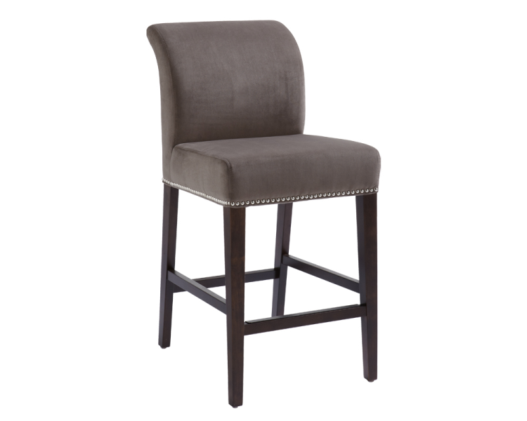 Restaurant contract furniture ontario bar stools the