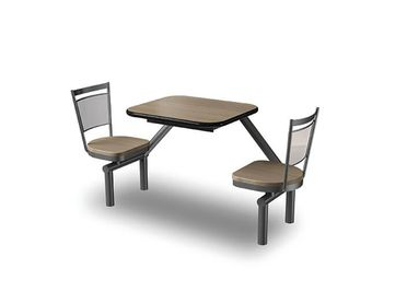 commercial table