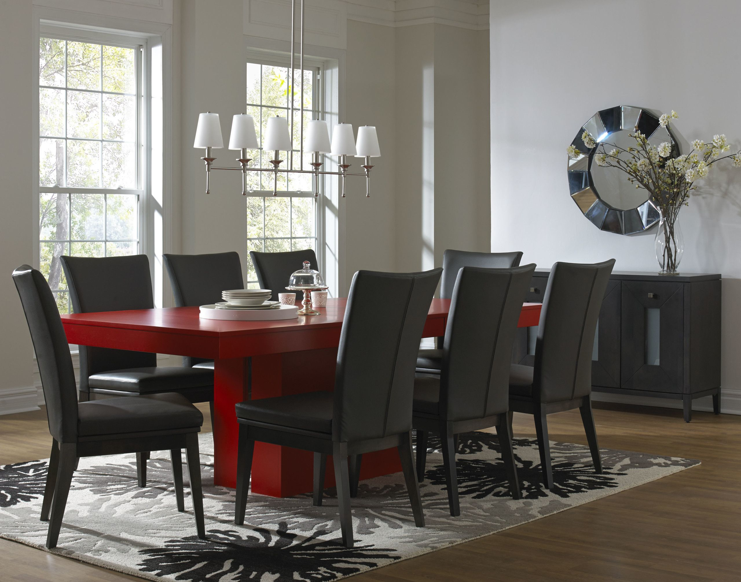 Dining Room Tables Chairs For Your Home