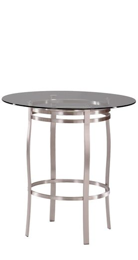 Bouron Table Base