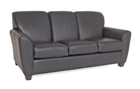 3404 leather sofa